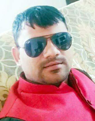 बलिया : इण्टरनेशनल अवार्ड राजस्थान 2020 से नवाजे जायेंगे बलिया के संजय