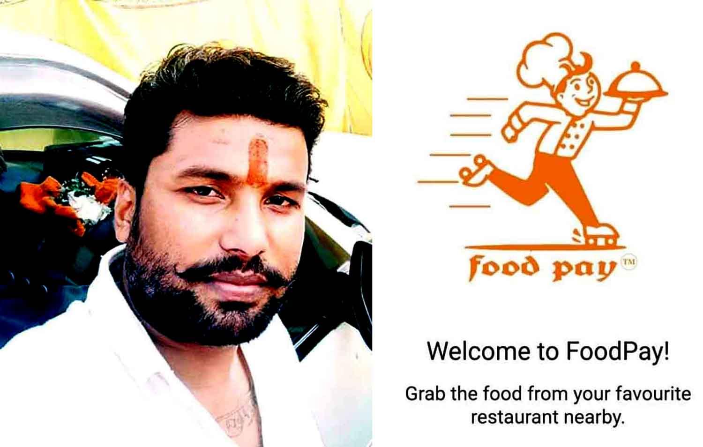 जौनपुर।  जिलाधिकारी दिनेश कुमार सिंह के आदेश पर आसरा द होप ट्रस्ट के संस्थापक शिराज अहमद बबलू ने जरूरतमन्दों की भोजन समस्या को देखते हुए 20 रुपए में 5 पूड़ी सब्जी व क्वाटर वेज बिरयानी उनके घर तक पहुचाने का संकल्प लिया। जिसमें Food Pay कंपनी के फाउंडर अनुज जी गुप्ता ने आसरा द होप ट्रस्ट के अनुरोध पर अपनी ऑनलाइन डिलीवरी सर्विस का सहयोग देने के लिए आगे आयी। Food Pay ने आसरा द होप ट्रस्ट को अपने एप्लीकेशन पर ऑनलाइन कर दिया है जहाँ से जौनपुर शहर का कोई भी व्यक्ति एप्लिकेशन के माध्यम से ऑनलाइन आर्डर करके मात्र 20 रुपये में वेज विरियानी व पूड़ी सब्ज़ी मंगवा सकता है। क्लिक कर Food Pay एप्लीकेशन Insall करें... अनुज जी गुप्ता ने बताया कि यह Food Pay एप्लिकेशन गूगल प्ले स्टोर से डाउनलोड करके जौनपुर शहर में मात्र 5 किलोमीटर के अंदर हेतु ऑर्डर किया जा सकता है। ऑर्डर समय सुबह 7 से 10 होगा। आसरा द होप ट्रस्ट द्वारा रेगुलर मजबूरों को नि:शुल्क भोजन भी दिया जा रहा है।