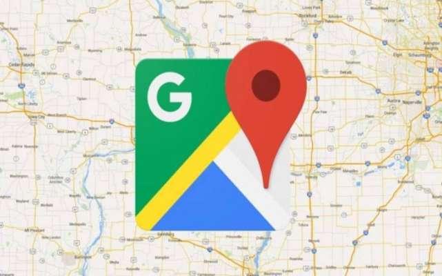 गूगल शुक्रवार से पूरी दुनिया के अपने उपयोगकर्ताओं के लोकेशन डेटा साझा करना शुरू करेगा ताकि सरकारें कोविड-19 (Covid-19) वैश्विक महामारी से निपटने के लिए उनकी तरफ से उठाए गए सामाजिक दूर संबंधी उपायों के प्रभाव को सही-सही आंक सके। प्रौद्योगिकी क्षेत्र की दिग्गज कंपनी के ब्लॉग पर एक पोस्ट के मुताबिक 131 देशों में उपयोगर्ताओं की आवाजाही पर रिपोर्ट विशेष वेबसाइट पर उपलब्ध कराई जाएगी भूगोल की मदद से समय दर समय आवाजाही की स्थिति अंकित होती रहेगी।