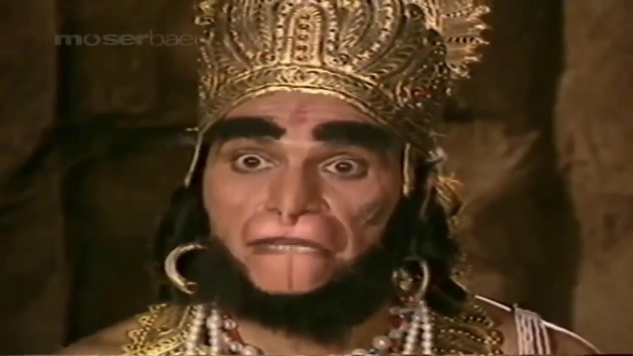 नई दिल्ली। रामायण में सुग्रीव का किरदार निभाने वाले श्याम कलानी (Shyam Kalani) का निधन हो गया। रामायण के सुग्रीव यानी श्याम कलानी का निधन 6 अप्रैल को पंचकूला के नजदीक कालका में हो गया। उनके परिजन के मुताबिक वे लंबे समय से कैंसर से लड़ रहे थे। धारावाहिक में लक्ष्मण बने Sunil Lahri ने उन्हें श्रद्धांजलि दी। वहीं Ramayan में भगवान राम का किरदार निभाने वाले Arun Govil ने भी श्रद्धांजलि अर्पित करते हुए ट्वीट किया है कि श्याम सुंदर के निधन की ख़बर सुनकर दुखी हूं। उन्होंने रामानंद सागर की रामायण में सुग्रीव का किरदार निभाया था। बहुत अच्छी शख़्सियत और सज्जन व्यक्ति। ईश्वर उनकी आत्मा को शांति दें। लॉकडाउन की वजह से बीते दिनों रामायण का प्रसारण दोबारा शुरू हुआ। जिसके बाद रामायण ने टीआरपी के मामले में सारे रिकॉर्ड तोड़ दिए हैं। रामानंद सागर के पौराणिक धारावाहिक 'रामायण' तीन दशक से अधिक पुराना है। सीरियल में काम करने वाले कलाकार अरुण गोविल (राम), दीपिका (सीता) को लोग भगवान की तरह पूजते थे। इस धारावाहिक में दारा सिंह हनुमान की भूमिका में थे।