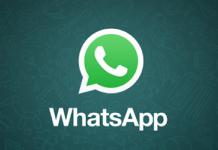 टेक। आजकल के दौर में सभी लोग एक एंड्राइड फोन का प्रयोग कर ही रहे हैं। देश से भारत काफी डिजिटल हो चुका है ऐसे में व्हाट्सएप पर एक ऐसा ऐप है जो कि हर व्यक्ति चलाता ही है। फेसबुक का इंस्टेंट मैसेजिंग एप व्हाट्सएप एंड्रॉयड यूजर्स के मल्टीपल डिवाइस सपोर्ट फीचर पर फिलहाल काम कर रहा है। यह लेटेस्ट फीचर बीटा अपडेट में उपलब्ध भी करा दिया गया है। इस पिक्चर को जल्द ही सभी यूजर्स के लिए उनके फोन तक पहुंचा दिया जाएगा। इस नए फीचर की बात करें तो इसकी खासियत यह है कि आप दो फोनों में एक ही व्हाट्सएप अकाउंट का प्रयोग कर पाएंगे इसके लिए अब आपको इंतजार की भी आवश्यकता नहीं है, क्योंकि यह आपके फोन मेंं जल्दी आपकी फोन तक एक नई अपडेट के साथ पहुंचा दिया जाएगा। व्हाट्सएप मल्टीपल डिवाइस सपोर्टट फीचर का इस्तेमाल करने के लिए आपको गूगल प्ले स्टोर से थर्ड पार्टी एप्लीकेशन को Whatscan Pro डाउनलोड करना होगा। आपको बता देंगे इसमें एक ध्यान देने वाली बात भी है। यह खास बात यह है कि व्हाटस्कैन प्रो अभी केवल गूगल प्ले स्टोर पर ही उपलब्ध है। यह ट्रक काम नहीं करेगी, यदि आपकी प्राइमरी या फिर सेकेंडरी डिवाइस आईफोन है। ऐसे नहीं फीचर का प्रयोग करने के लिए आपके दोनों हैंडसेट एंड्रॉयड प्लेटफॉर्म पर चलने वाले होने चाहिए। आइए जानते हैं आप कैसे हैं प्रयोग कर सकते हैं WhatsApp account on two phones- व्हाट्सएप द्वारा जारी किया जाने वाला यह नया फीचर प्रयोग बनाने के लिए आपको सबसे पहले अपने एंड्रॉयड फोन के प्ले स्टोर से व्हाट्सएप स्कैन प्रो डाउनलोड करना होगा और इस बात को भी सुनिश्चित करना होगा कि आपका फोन स्टेबल वाईफाई कनेक्शन से कनेक्ट किया हुआ हो। ऐप को ओपन करने के बाद से स्टार्ट नाउ ऑप्शन पर ना होगा। नेक्स्ट पेज ओपन होने के बाद इस पर कई ऑप्शन नजर आएंगे। जहां से आपको व्हास्कैनर का विकल्प चुना है। व्हाटस्कैन विकल्प पर ने के बाद एक पेज ओपन होकर समय आएगा, जिसमें आपको qr-code भी नजर आएगा। अपने व्हाट्सएप सेटिंग में न्यू में जाया वहां से व्हाट्सएप वेब को खोलें इसे ओपन करने के बाद सेकेंडरी एंड्रॉयड फोन में दिए गए क्यूआर कोड को स्कैन करें। क्यूआर कोड स्कैन होने के बाद आपके दूसरे फोन में आपका व्हाट्सएप अकाउंट खुल जाएगा। यहां इसमें खास बात यह है कि जब आपके सेकेंडरी फोन में आपका व्हाट्सएप ओपन होगा तो यह एक ऐसा पेज नजर आएगा, जैसे