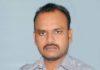 जौनपुर। सामाजिक संगठन सरदार सेना के जिलाध्यक्ष अरविन्द पटेल ने कहा कि उत्तर प्रदेश में कानून व्यवस्था पूरी तरह ध्वस्त हो गयी है। मुख्यमंत्री के अपराध नियंत्रण किताब कागजी साबित हो रहे हैं। अपराधी बेखौफ हो चुके हैं। वर्तमान सरकार में उत्तर प्रदेश पूरी तरह से हत्या प्रदेश बन गया है। उन्होंने कहा कि प्रदेश के मुखिया दावा करते हैं कि प्रदेश में कानून व्यवस्था पूरी तरह सही हो गयी है लेकिन उन्हें पता नहीं कि प्रदेश में कानून व्यवस्था नाम की कोई चीज ही नहीं है। बदमाश पूरी तरह अपराध करने में जुट गये हैं। प्रदेश में जंगलराज व्याप्त है। अपराधी पूरी तरह बेलगाम हो गये हैं। प्रतिदिन कहीं न कहीं लूट, हत्या, चोरी, डकैती होती रहती है लेकिन शासन-प्रशासन के लोग केवल कुम्भकर्णी निद्रा में लीन हैं। श्री पटेल ने कहा कि मुख्यमंत्री का कहना है कि प्रदेश में किसी भी प्रकार का अपराध नहीं हो रहा है। अपराधी प्रदेश छोड़कर भाग गये हैं। प्रदेश पूरी तरह अपराध मुक्त हो गया है लेकिन वह धरातल की सच्चाई से परिचित नहीं है। वर्तमान सरकार जमीन पर आकर कार्य करना सीखे। शोषित व वंचित लोगों के साथ हो रहे अन्याय को देखकर न्याय दिलाने का काम करे, अन्यथा आने वाले समय में सरदार सेना के लोग आंदोलन करने को बाध्य होंगे। उन्होंने कहा कि अभी प्रतापगढ़ के पट्टी क्षेत्र के धुई-गोविन्दपुर गांव में एक विशेष वर्ग के लोगों ने जिस तरह से कुर्मी समाज के किसानों वमहिलाओं पर कहर बरसाया, वह लोकतांत्रिक हत्या है। दोषियों के खिलाफ कार्यवाही की मांग करते हुये श्री पटेल ने कहा कि पीड़ित के खिलाफ उल्टे मुकदमा दर्ज करना निन्दनीय है। अन्त में जिलाध्यक्ष ने चेतावनी देते हुये कहा कि शासन-प्रशासन दोषियों के खिलाफ कार्यवाही करे, अन्यथा हम आंदोलन को बाध्य हो जायेंगे।