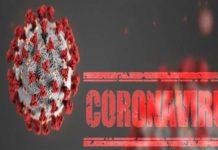 कोरोना : 231 सैम्पल रिपोर्ट आयी नेगेटिव, एक कोरोना पॉजिटिव हुआ स्वस्थ