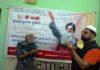 आयतुल्लाह खुमैनी की 31 वीं बरसी मनाई गई