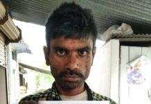 पत्नी के अपहरण का मामला लेकर 15 दिनों से पीड़ित काट रहा है कोतवाली का चक्कर
