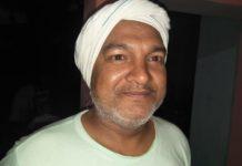 सौरभ सिंह सिकरारा, जौनपुर। राष्ट्रीय क्षत्रिय महासभा ने जिले में संग़ठन को मजबूती प्रदान करने के उद्देश्य से तेज तर्रार युवाओं को संगठन का कार्यभार सौंपा है। इसी क्रम में प्रदेश महासचिव डॉ. भूपेन्द्र कुमार सिंह ने जनपद के जिला उपाध्यक्ष के लिए खानापट्टी गांव के तेजतर्रार युवा शिवानन्द सिंह पप्पू को मनोनीत किया है। शिवानन्द सिंह के मनोनीत होने पर जनपद के युवाओं में खासा जोश दिखा। जनपद भर से शोसल मीडिया के जरिये उन्हें बधाई दी गई।
