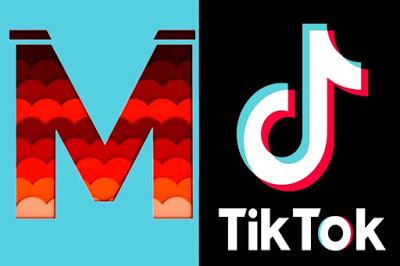 बेंगलुरु। tiktok समेत 59 चीनी ऐप्स पर प्रतिबंध लगाए जाने के एक दिन बाद शॉर्ट वीडियो ऐप Mitron पर ट्रैफिक 11 गुना अधिक बढ़ गया है। सिर्फ पांच दिनों के अंदर इस ऐप ने एक करोड़ से एक करोड़ 70 लाख तक यूजर्स का आंकड़ा पार कर लिया। दो महीने के अंदर Mitron ऐप भारत में सबसे ज्यादा डाउनलोड की जाने वाली ऐप्स में से एक है। Mitron ऐप के सीईओ और फाउंडर शिवांक अग्रवाल ने बताया कि भारतीय यूजर्स द्वारा दी गई यह प्रतिक्रिया अविश्वसनीय और रोमांचक है। यह हमारी उम्मीद से भी अधिक है। वहीं ऐप के एक अन्य फांउडर और सीटीओ अनीश खंडेलवाल का कहना है कि हमने एक ठोस बैकएंड इन्फ्रास्ट्रक्चर बनाया है। यह हमें ऐप पर ट्रैफिक में बढ़ोत्तरी करने में मदद कर रहा है। कंपनी का दावा है कि एक घंटे में ऐप पर 30 मिलियन वीडियो व्यूज मिल रहे हैं। यूजर्स दस भाषाओं में लाखों वीडियोज अपलोड करते हैं। शिवांक ने बताया कि मित्रों ऐप में और तेजी लाने के लिए हम कई नए टैलेंट को हायर कर रहे हैं। अभी हम एक युवा कंपनी हैं। उन्होंने कहा कि हमें पूरी उम्मीद है कि शॉर्ट वीडियो स्पेस में हमारी ऐप सबसे बेहतरीन ऐप होने वाली है। हम और नए फीचर्स को जोड़ने पर काम कर रहे हैं। ऐप के फाउंडर आईआईटी रूड़की के छात्र रहे शिवांक अग्रवाल और विश्वेसरैया नेशनल इंस्टीट्यूट ऑफ टेक्नॉलजी के छात्र रहे अनीश खंडेलवाल हैं। यह एक tiktok जैसी ही शॉर्ट वीडियो ऐप है।