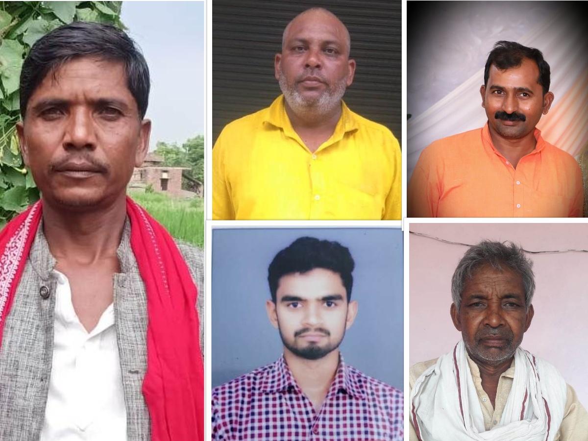 पंचायत चुनाव की सुगबुगाहट से गांव में बह रही चुनावी बयार | #TEJASTODAY पंकज बिंद महराजगंज, जौनपुर। स्थानीय विकास खंड के ग्रामसभा गोंदालपुर में पंचायत चुनाव की सुगबुगाहट में लड़ने वाले प्रत्याशियों में आरोप-प्रत्यारोप का दौर शुरू हो गया है। हर कोई विकास की बात कर कहकर छोटी-बड़ी समस्याओं चाय पानी सहित अन्य मुद्दों को उठाकर वोटरों को अपने पाले में करने में कोई कसर नहीं छोड़ रहा है। बता दें कि वर्ष २०१५ में ग्राम पंचायत से अलग हुई जिसमें लगभग २२०० आबादी वाले इस गांव में १२०० के लगभग महिला व पुरुष मतदाता हैं। निषाद, यादव, पाल, हरिजन, ब्राह्मण, लोहार, कुम्हार, जाति के लोग रहते हैं। इस गांव में आजादी के पहले से लगभग ८० साल पुराना शिव मंदिर है और गांव में गुल्लू बाबा नामक कुलदेवता के नाम से लगभग १०० साल पुराना तालाब है। यहां के स्थानीय लोग दीपावली में घर की पुताई के लिए पिरोर मिट्टी लेकर जाते हैं। गांव की आबादी गांव की लगभग ७० है, फिर भी अध्यापक, पुलिस, रोडवेज सेवा के अलावा अन्य क्षेत्रों में कर्मचारी की कमी है। यहां से पंचायत अलग होने के बाद पहली बार विनोद पाल निर्वाचित हुए थे जो दूसरी बार विकास के दम पर जीत सुनिश्चित कर रहे हैं। गांव के अमित यादव का कहना है कि गांव में विकास के नाम पर सिर्फ सरकारी धन का दुरुप्रयोग किया गया है। इस गांव में जो भी कुछ काम हुआ है, वह प्रधान ने अपने लोगों को दिया है।पात्र लोगों को आवास आज भी उपलब्ध नहीं है। गांव में आज भी सड़क और पेयजल का व्यवस्था नहीं की गयी है जिससे समस्त ग्रामवासी को बहुत कठिनाई का सामना करना पड़ता है। ग्रामीण रामचन्द्र निषाद का कहना है कि गांव में जो भी काम हुआ है, सिर्फ अपात्रों का हुआ है। अपात्रों को आवास, राशन कार्ड जैसी सुविधा प्रधान द्वारा दिया गया है। गांव में निषाद लोगों की जनसंख्या अधिक है तब भी निषाद लोगों को लाभ न देकर प्रधान द्वारा अपने लोगों का दिया गया है जो अपात्र है। आज भी कई निषाद परिवार अनाज और आवास के योजना का लाभ नहीं मिला है। ग्रामीण राधेश्याम निषाद का कहना है कि सरकार द्वारा जो भी योजनाएं मिलीं, गांव तक पहुंची है और विकास भी हुआ है। एक प्रतिनिधि की प्राथमिकता भी होनी चाहिए जो भी लाभ हो, सभी तक पहुंचे। ओम प्रकाश यादव का कहना है कि गांव में विकास कार्य हुआ है। गांव में पेयजल एवं लाइट के अलावा खड़ंजा का न