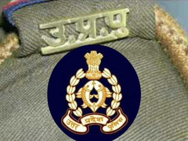 UP Police में होगी 9400 दरोगाओं के पदों पर भर्ती | #TejasToday