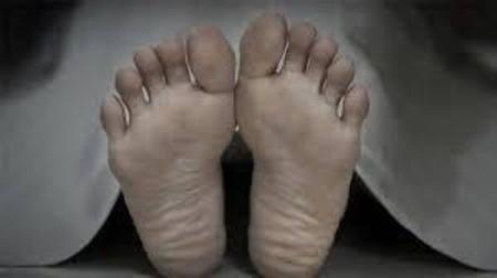 Jaunpur News: Married woman dies due to venomous animal bite